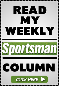 sportsman column1 3